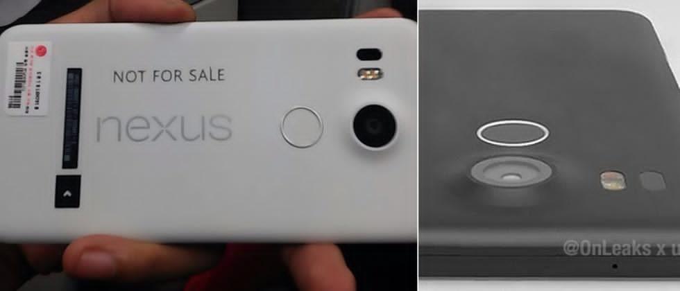 lg-nexus-5-siyah-beyaz-100915