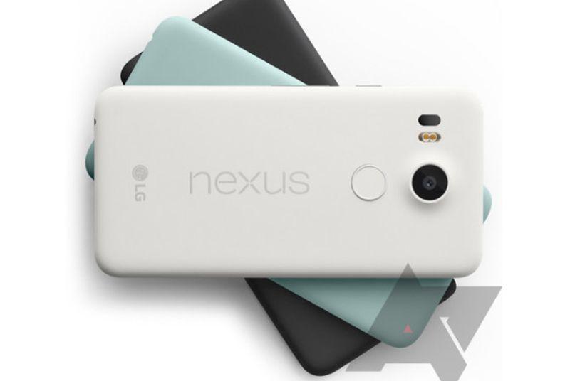 lg-nexus-5x-280915