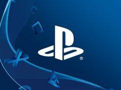 PSN Online ID değişikliği için beta dönemi yakında başlıyor