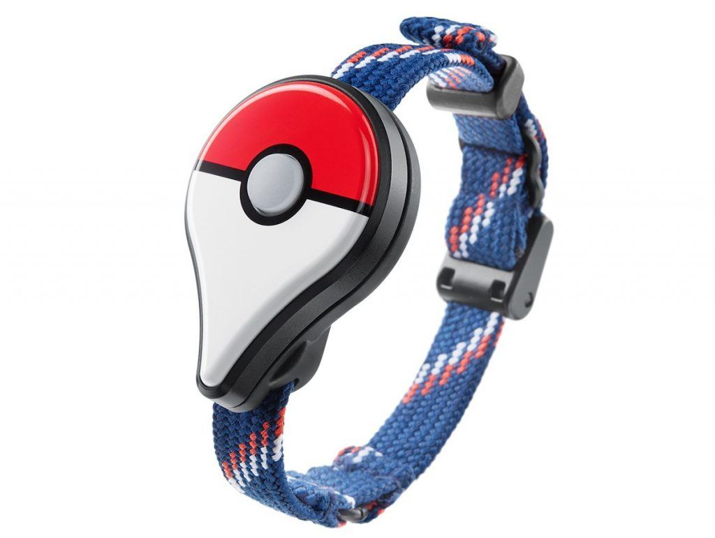 pokemon-go-plus-100915