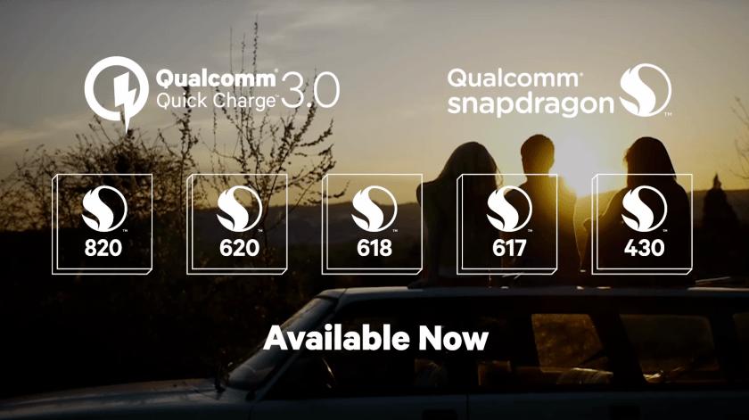 qualcomm-quick-charge-3-0-150915-2