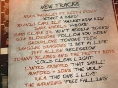 Rock Band 4'ün tam şarkı listesi açıklandı