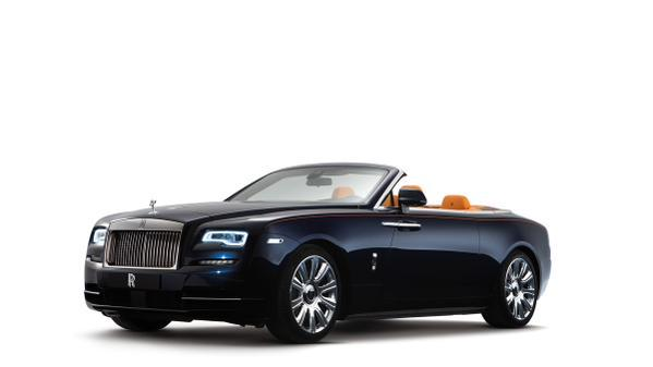 rolls-royce-dawn-090915-12