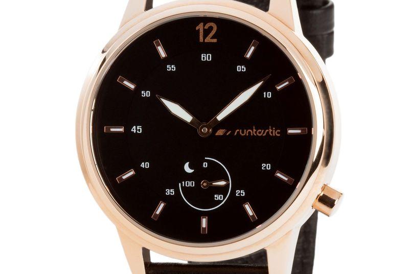 runtastic-moments-altin-050815