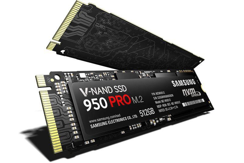 samsung-950-pro-ssd-230915