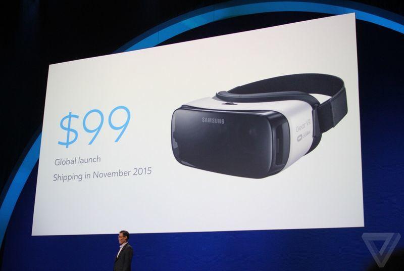 samsung-gear-vr-oculus-connect-260915