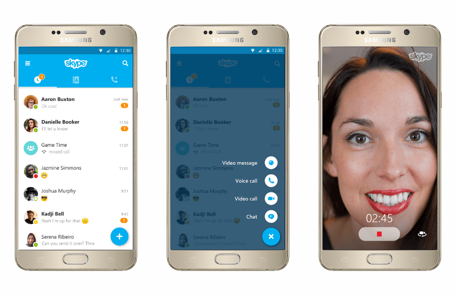 skype-android-uygulama-030915