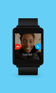 skype-android-wear-290915-3