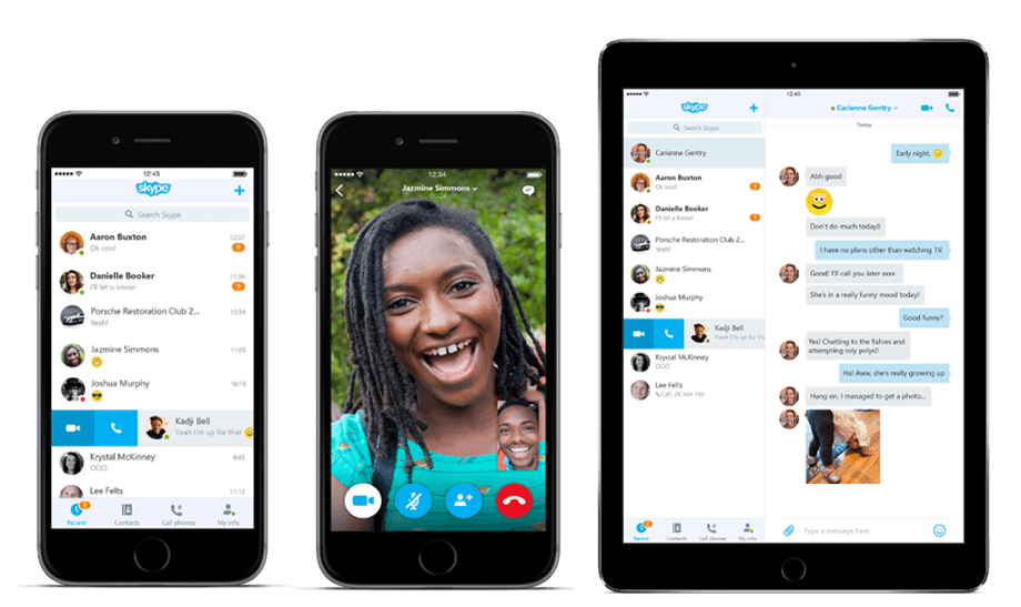 skype-ios-uygulama-030915