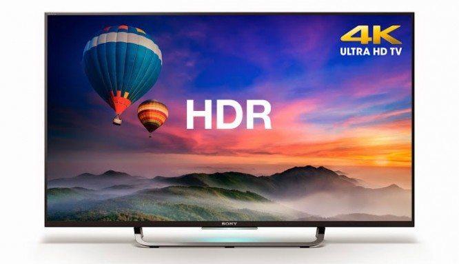 sony-4k-ultra-hd-tv-hdr-160915