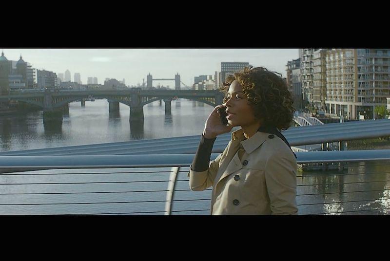 Video: Sony'nin ilk James Bond 2015 reklam filmi yayınlandı