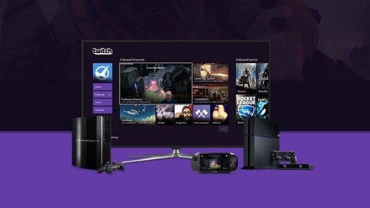twitch-playstation-280915