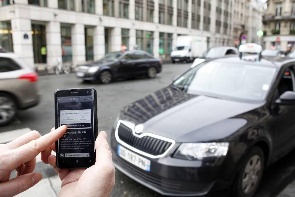 uberpop-fransa-230915