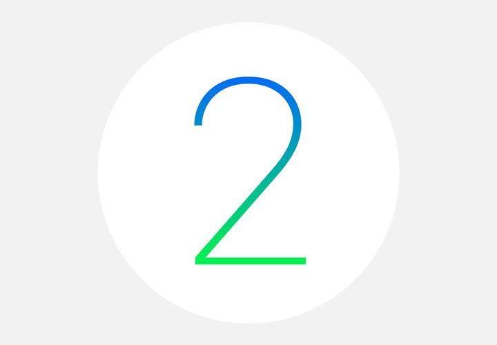 watchos-2-logo-160915