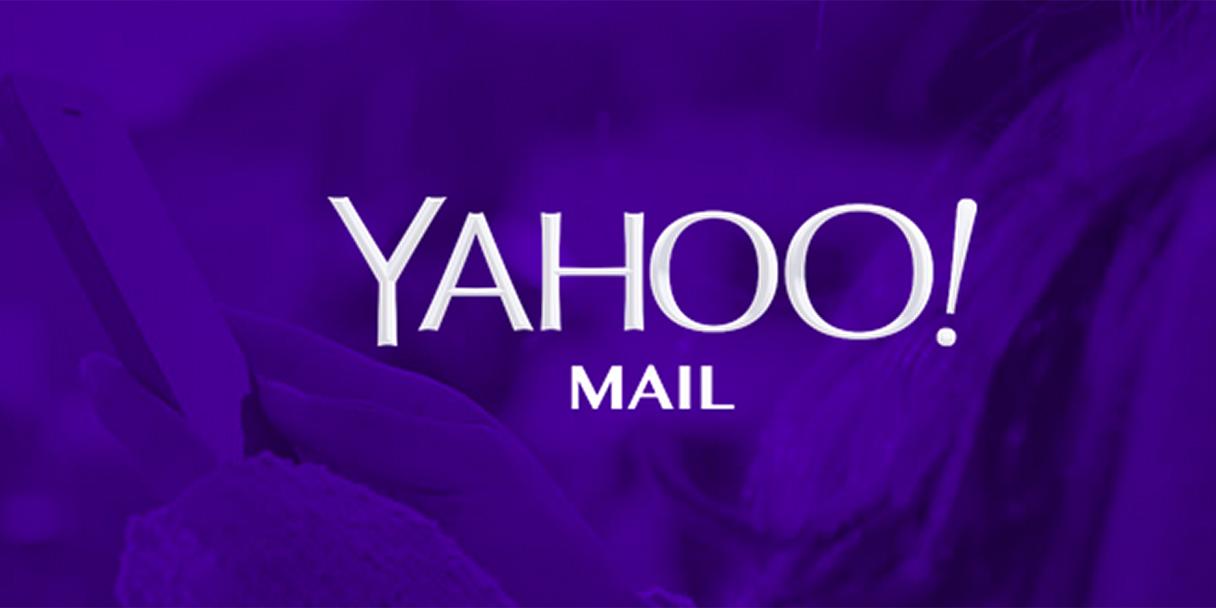yahoo-mail-logo-220915