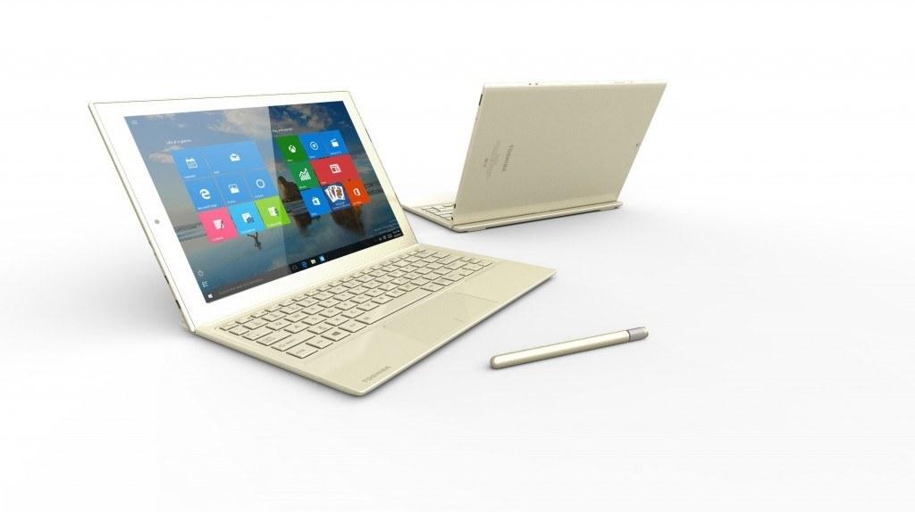 Toshiba-dynaPad-Tablet-131015