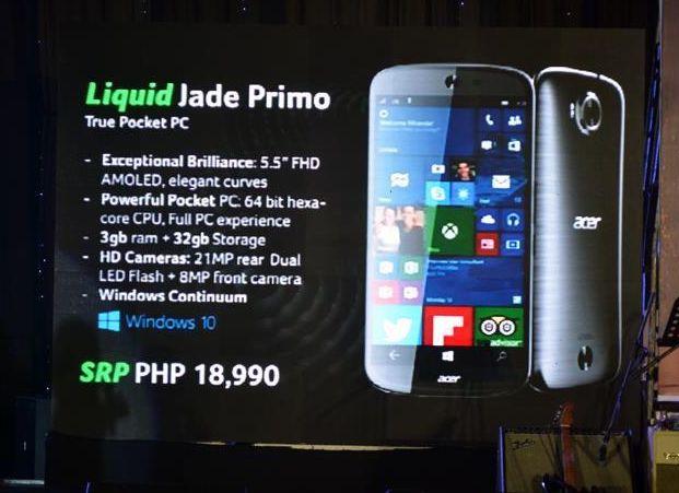 acer-liquid-jade-primo-261015