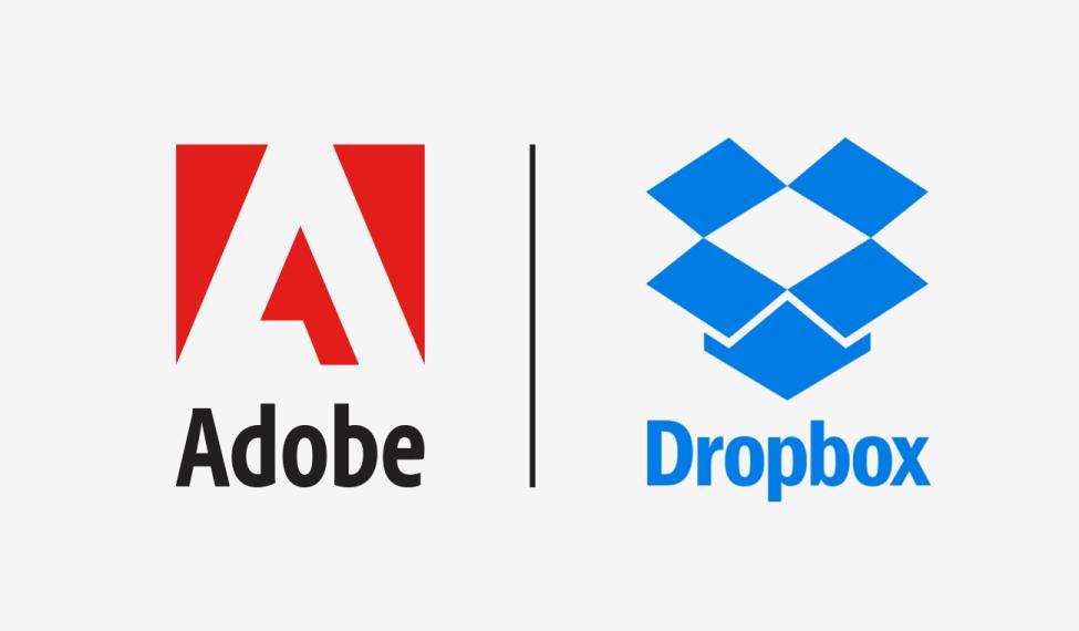 adobe-dropbox-logo-131015