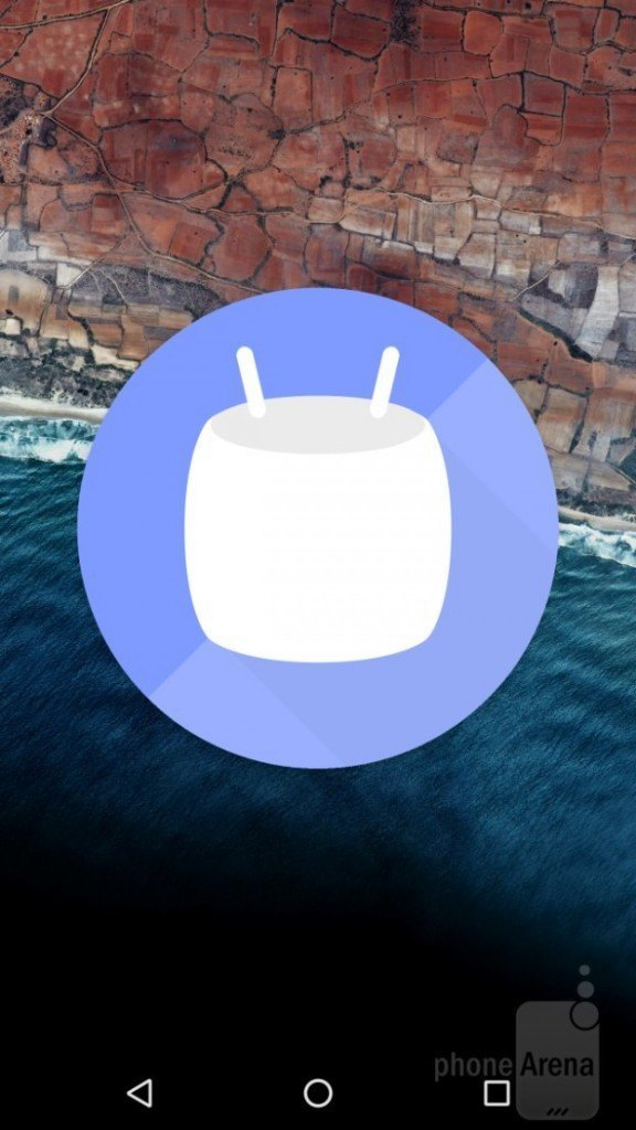 android-6-0-marshmallow-paskalya-yumurtasi-081015-1