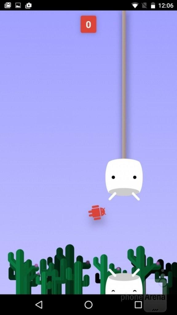 android-6-0-marshmallow-paskalya-yumurtasi-081015-2