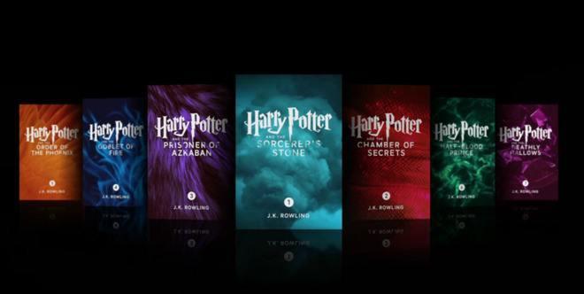 apple-ibooks-harry-potter-081015