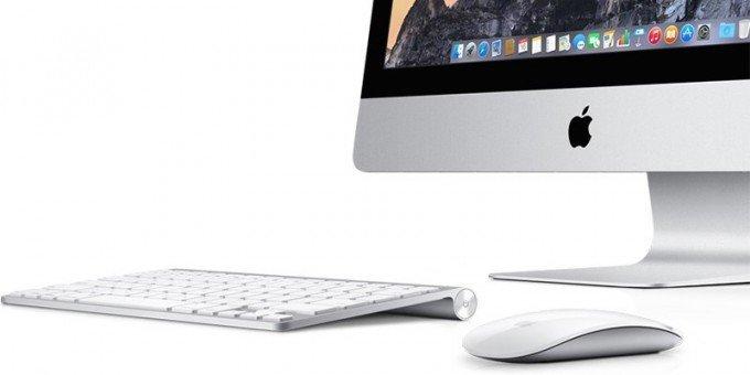 apple-imac-klavye-fare-091015