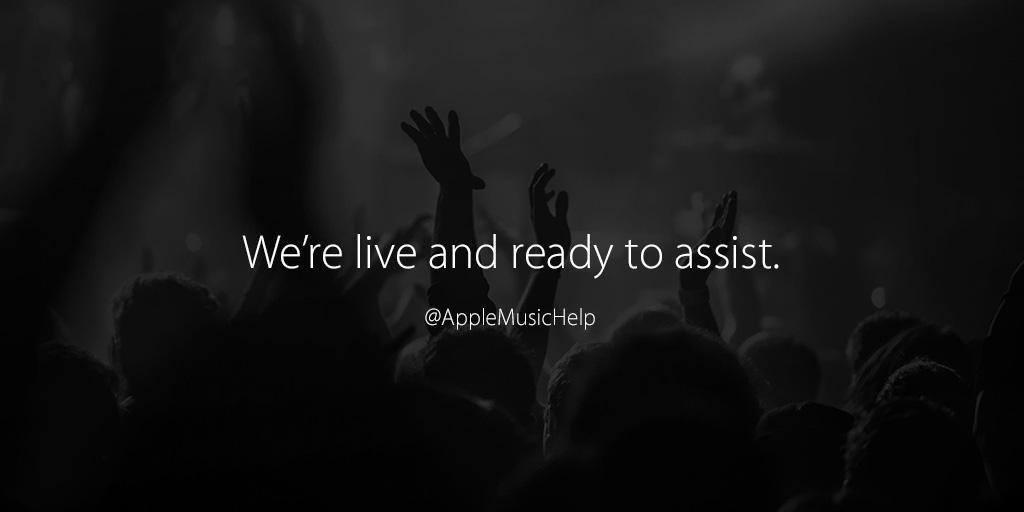 apple-music-help-151015