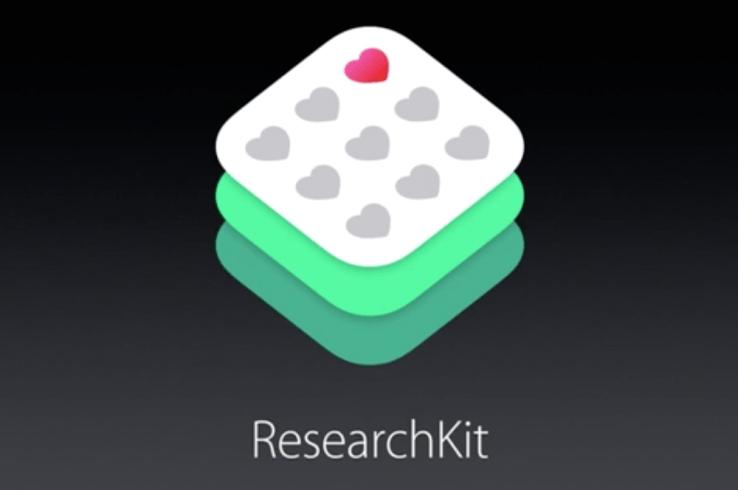 apple-researchkit-151015