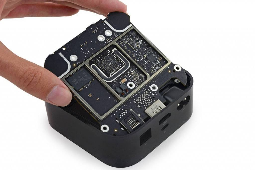 apple-tv-ifixit-011015