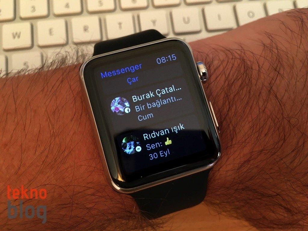 apple-watch-facebook-messenger-091015