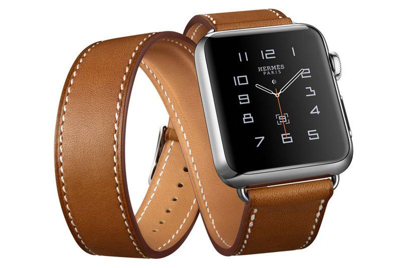 apple-watch-hermes-061015-1