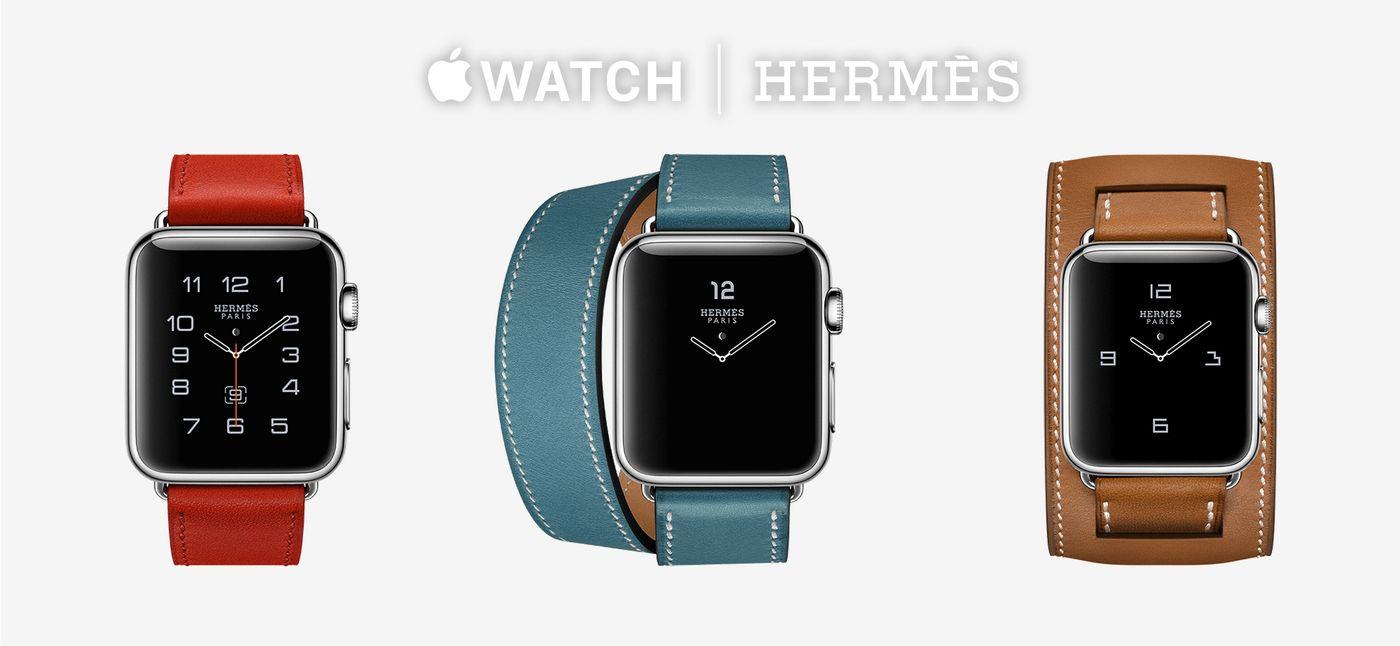 apple-watch-hermes-061015-2