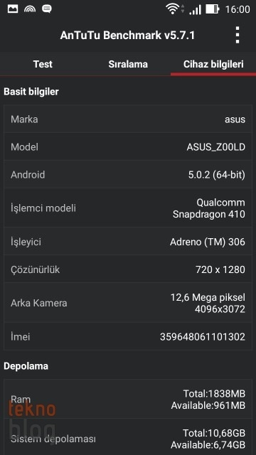 asus-zenfone-2-laser-ekran-goruntuleri-00003