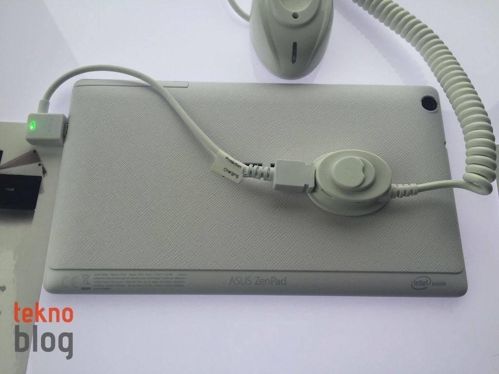 asus-zenpad-tabletler-211015-12