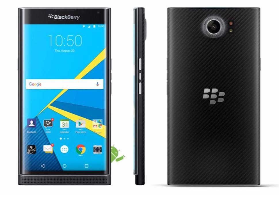 blackberry-priv-161015
