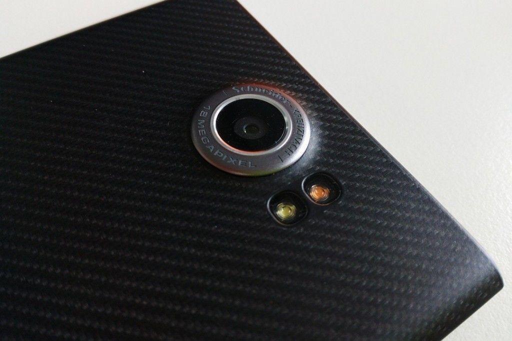 blackberry-priv-test-121015-7