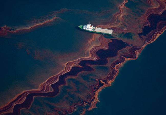 deepwater-horizon-petrol-sizintisi-081015