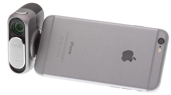 dxo-one-iphone-021015