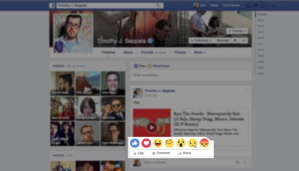 facebook-begen-his-simgeleri-081015