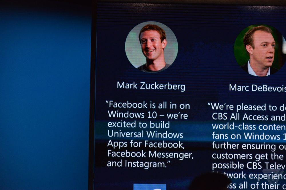 facebook-mark-zuckerberg-windows-10-061015