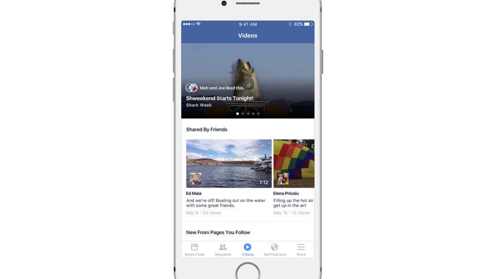facebook-video-test-141015-1