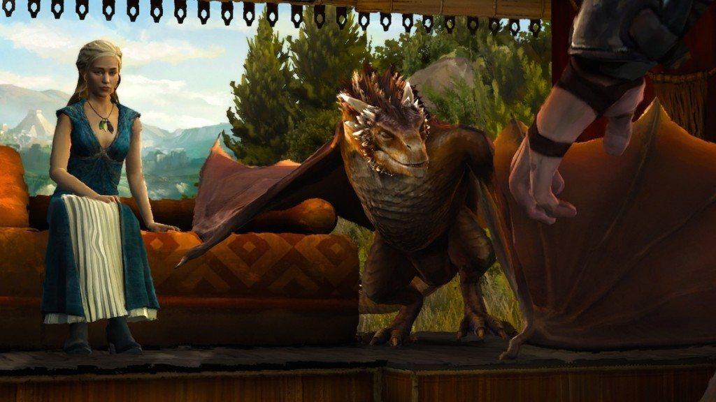 game-of-thrones-telltale-games-2210115