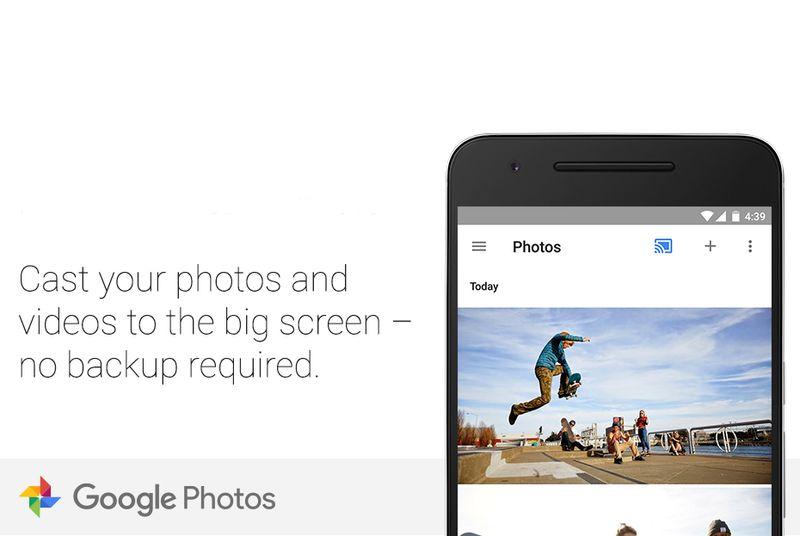 google-fotograflar-chromecast-021015