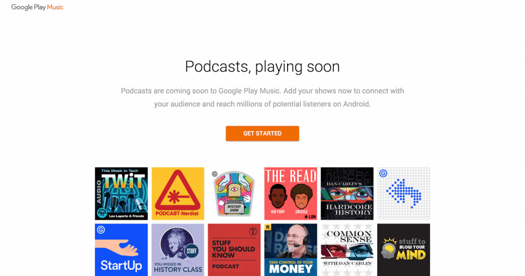 google-play-muzik-podcast-portali-281015