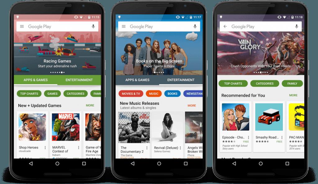 google-play-store-yeni-tasarim-161015-1