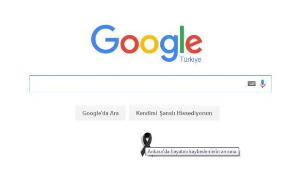 google-turkiye-bassagligi-121015