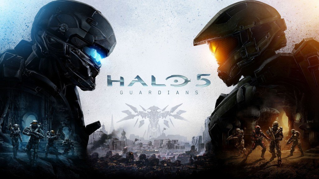 halo-5-guardians-281015