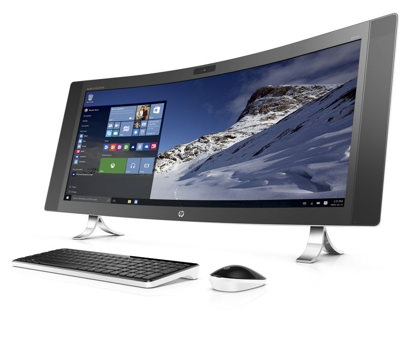 hp-envy-curved-071015-3
