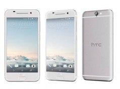 HTC One A9'un resmi fotoğrafları ve özellikleri ortaya çıktı