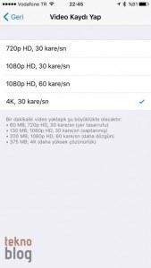 iphone-6s-ekran-goruntuleri-00003